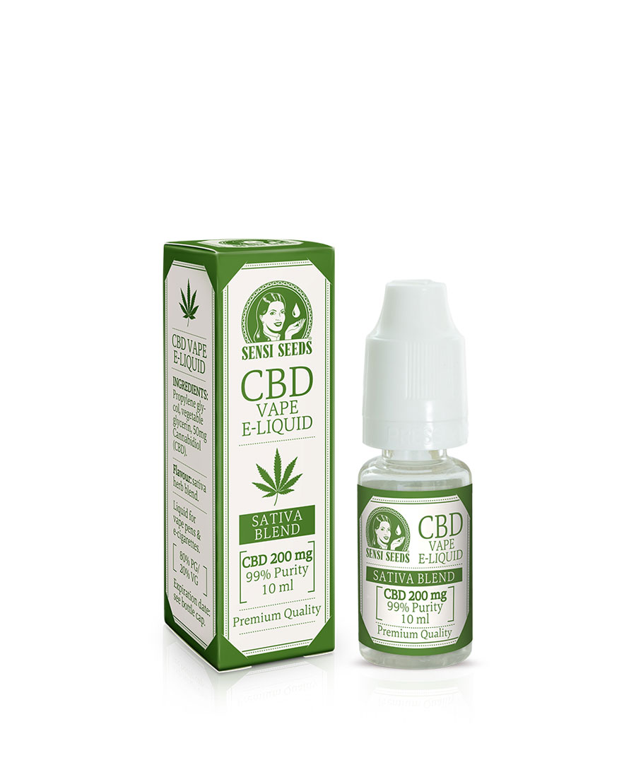 /uploads/8f/b3/8fb349bbefee93d67be8e401dab78366/CBD-E-Liquid-200mg.jpg