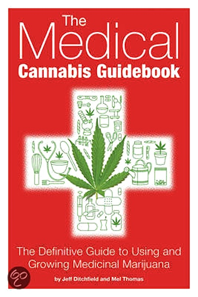 /uploads/bc/54/bc54d26a475d4862646eb8c39fb9fb56/Medical-Cannabis-Guidebook.jpg