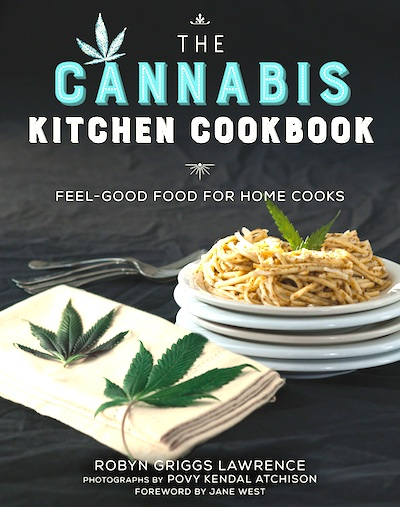 /uploads/c9/b9/c9b9c99331afc61560b18e47be74d030/Cannabis-Kitchen-Cookbook-book.jpg